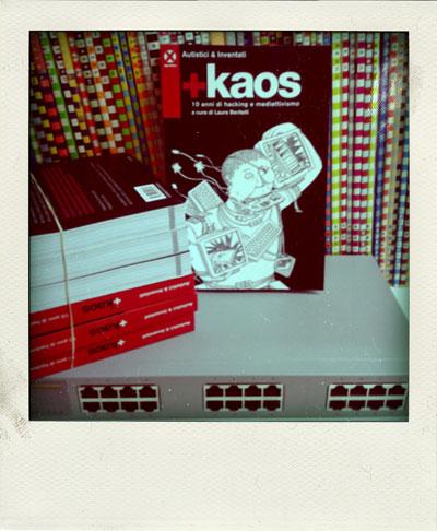 2012-06-19-kaos-ePub