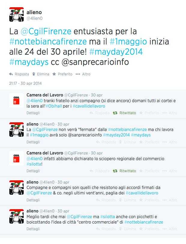 Tweet-2014-04-30