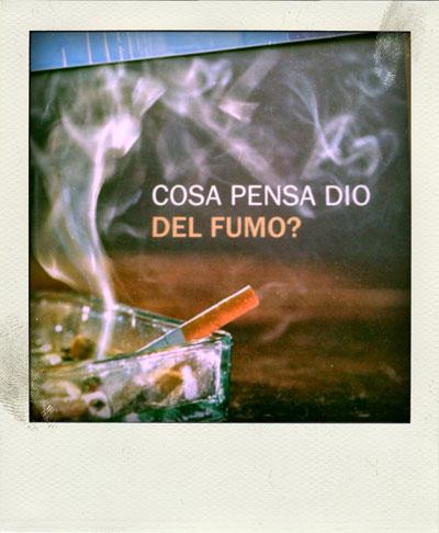 2014-05-06-Dio-fuma