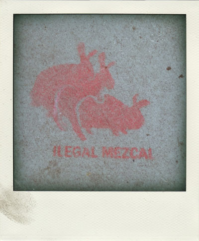Ilegal-Mezcal-2012-09-16