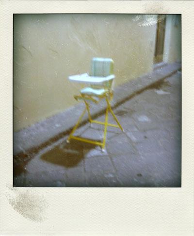 giallo-2012-10-29