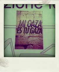 2014-mi-gaza-es-tu-gaza