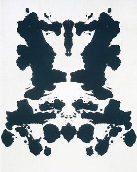 Cosa vedi?