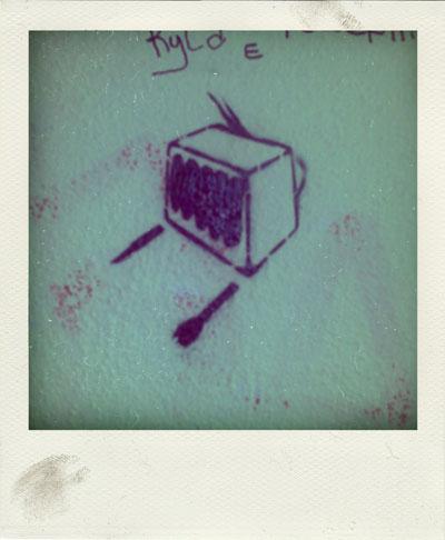 Aggiungi la tv a tavola