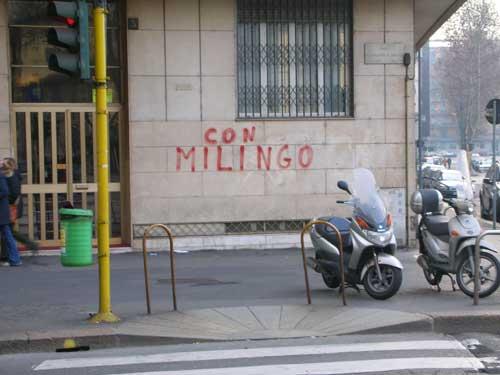milano 2006